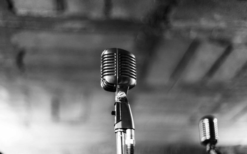 03_microphone